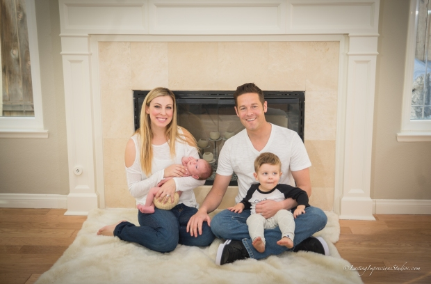 LIS_Curren_Lincoln_Family-52-ZF-0958-96726-1-001-014