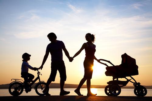how-to-be-a-parentparenting