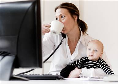 g-tdy-090929-working-mom-3p.h2-1