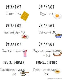 toddler meals 1