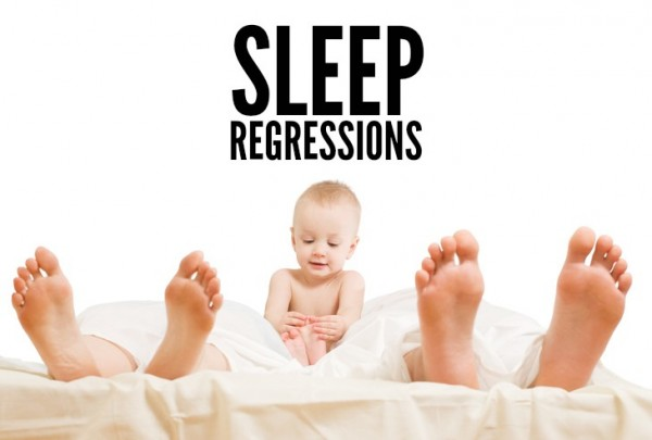 sleep-regressions-e1410202783594